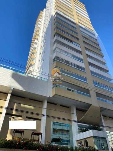 Apartamento, código 6380 em Praia Grande, bairro Guilhermina