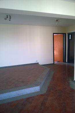 Apartamento, código 1253 em Santo André, bairro Jardim Bela Vista