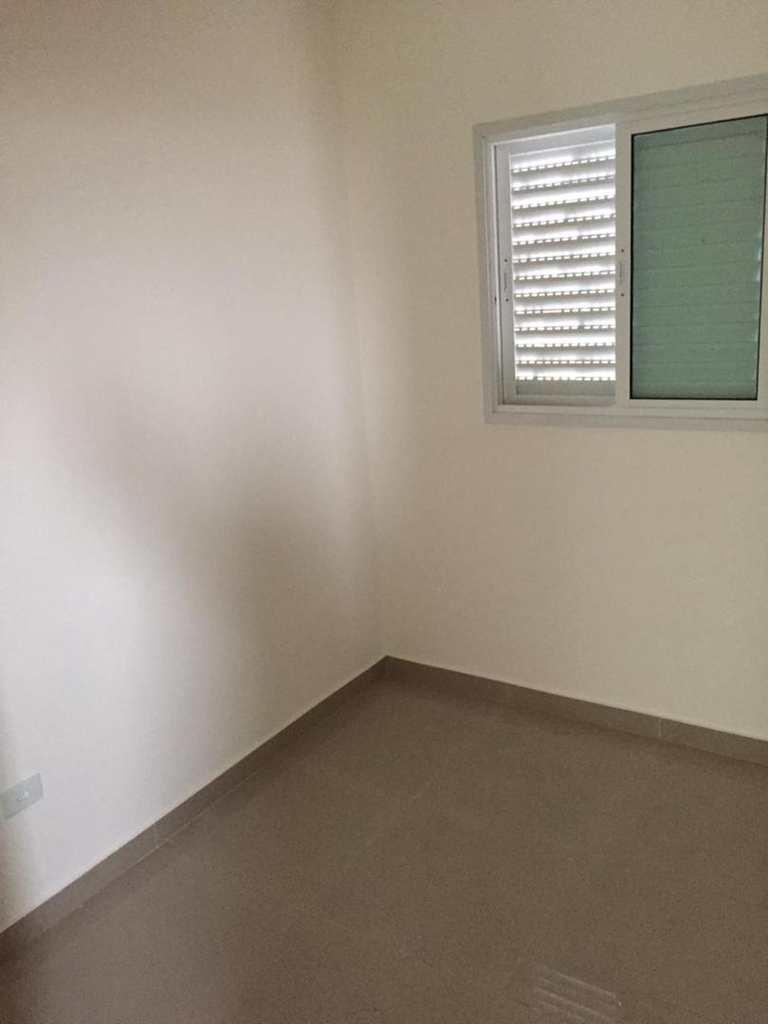 Apartamento em Santo André, no bairro Vila Humaitá
