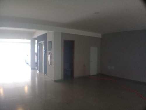 Apartamento, código 1583 em Santo André, bairro Vila Bela Vista