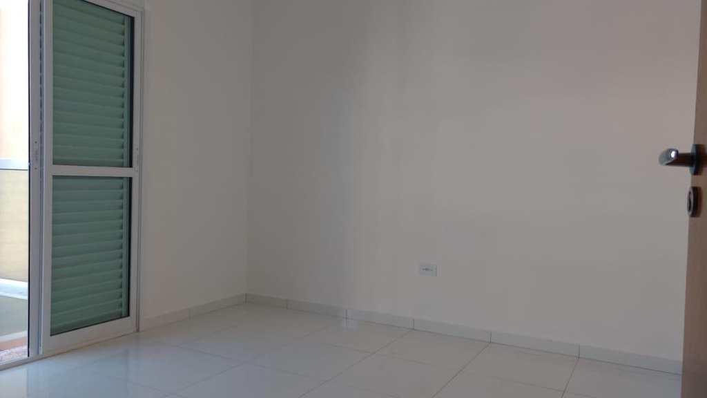 Apartamento em Santo André, no bairro Vila Progresso