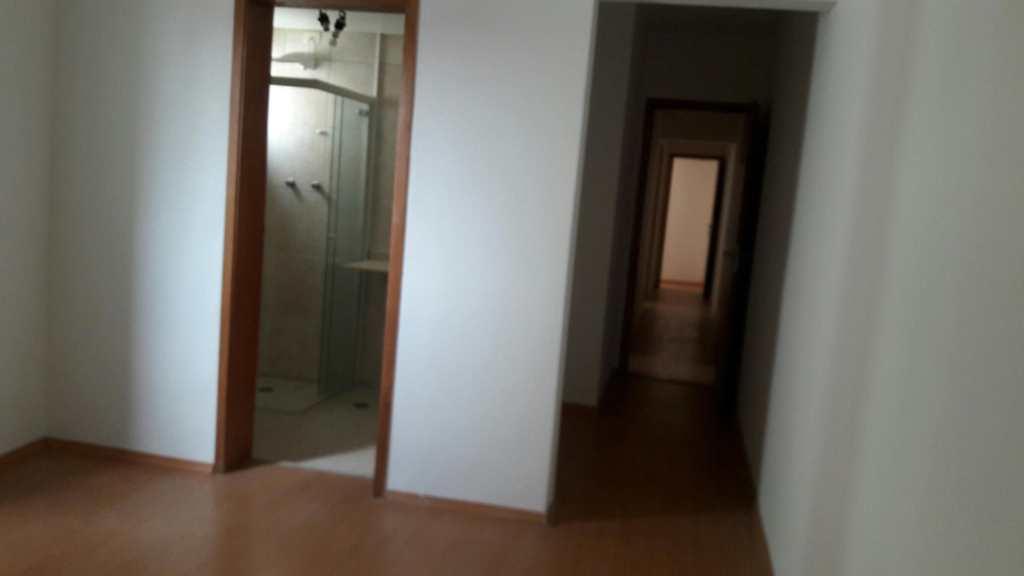 Apartamento em Santo André, no bairro Jardim Bela Vista