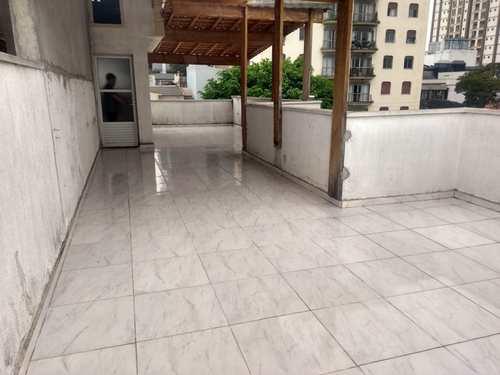 Apartamento, código 1819 em Santo André, bairro Centro