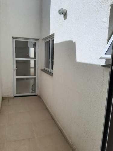 Apartamento, código 1911 em Santo André, bairro Vila Pires