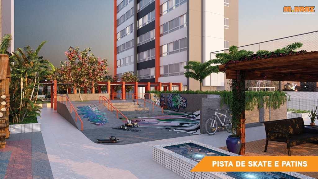 empreendimento em João Pessoa, bairro Manaíra