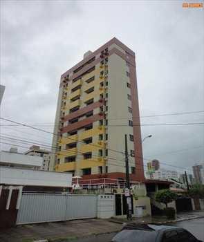 Apartamento, código 2487 em João Pessoa, bairro Manaíra