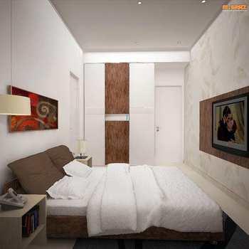 Apartamento em João Pessoa, bairro Estados