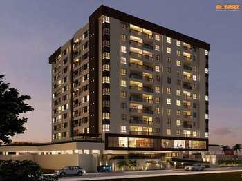 Apartamento, código 2410 em João Pessoa, bairro Jardim Oceania