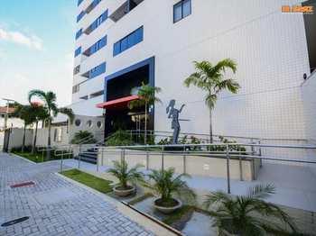 Apartamento, código 2350 em João Pessoa, bairro Aeroclube