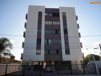 Apartamento, código 2320 em João Pessoa, bairro Bessa