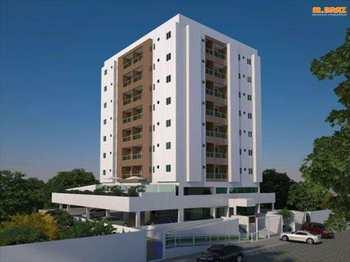 Apartamento, código 2208 em João Pessoa, bairro Jardim Oceania