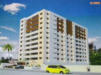 Apartamento, código 2025 em João Pessoa, bairro Jardim Oceania