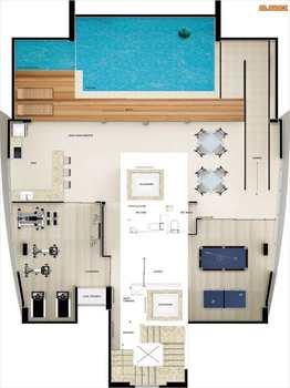 Apartamento, código 1811 em João Pessoa, bairro Tambauzinho