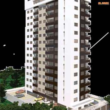 Apartamento em João Pessoa, bairro Tambaú
