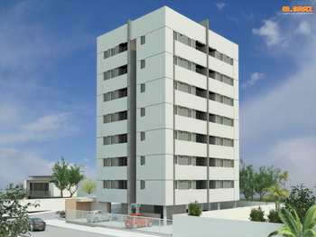 Apartamento, código 1175 em João Pessoa, bairro Bessa