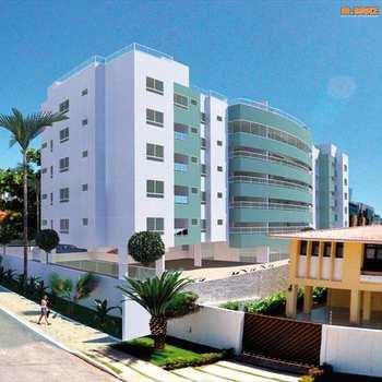 Cobertura em João Pessoa, bairro Cabo Branco