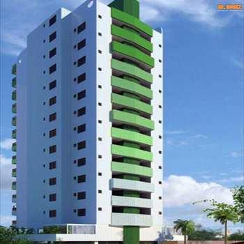 Cobertura em João Pessoa, bairro Tambaú