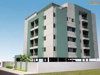 Apartamento, código 560 em João Pessoa, bairro Bessa