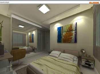 Apartamento, código 440 em João Pessoa, bairro Aeroclube