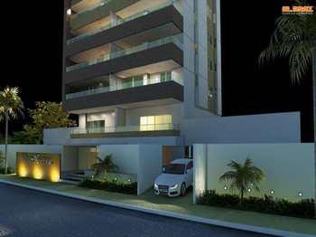Apartamento, código 407 em João Pessoa, bairro Miramar