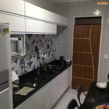Apartamento em João Pessoa, bairro Aeroclube