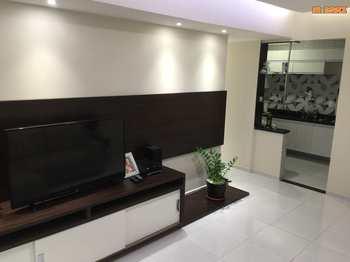 Apartamento, código 2498 em João Pessoa, bairro Aeroclube