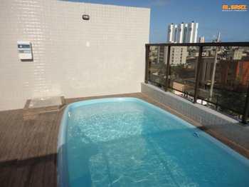 Apartamento, código 2513 em João Pessoa, bairro Bessa