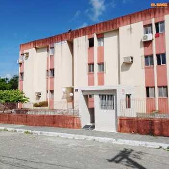 Apartamento em João Pessoa, bairro Roger