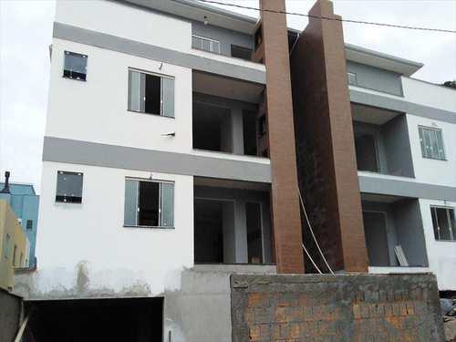 Apartamento, código 399 em Florianópolis, bairro Ingleses do Rio Vermelho