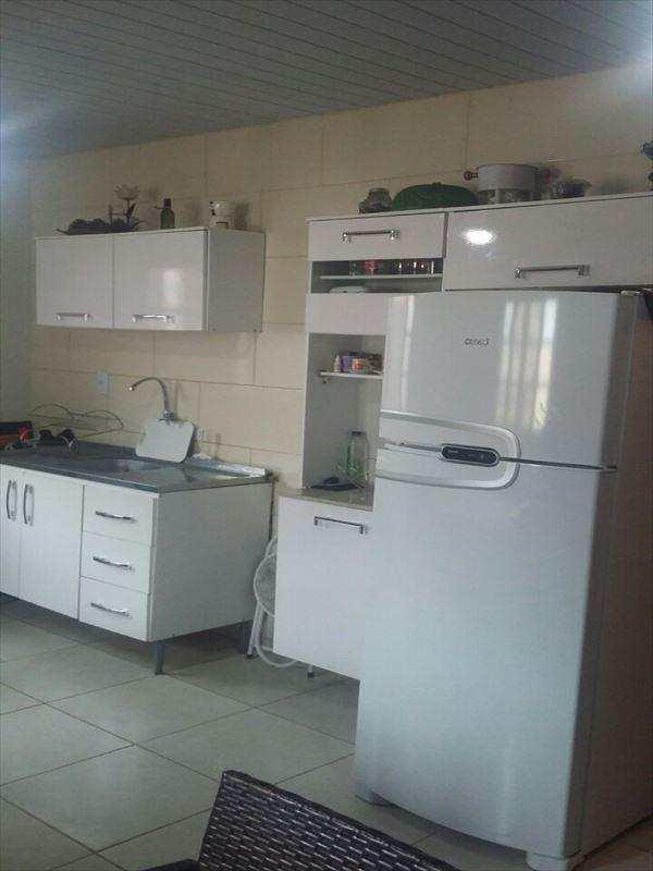 Casa em Florianópolis, bairro São João do Rio Vermelho