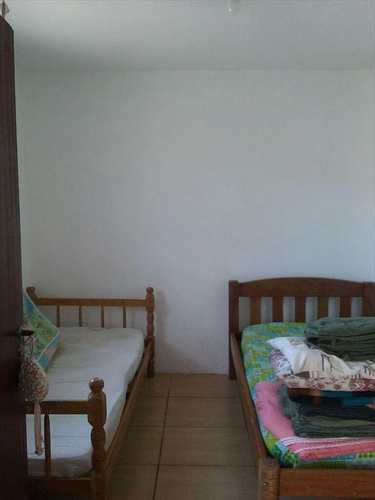 Casa, código 339 em Florianópolis, bairro São João do Rio Vermelho