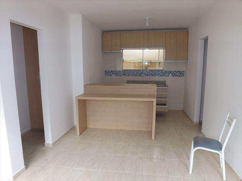 Casa em Florianópolis, bairro Ingleses do Rio Vermelho