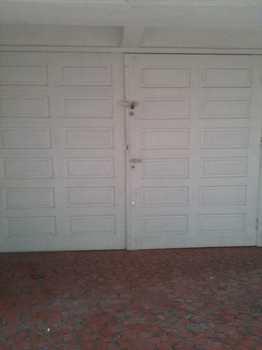 Apartamento, código 1139 em Santos, bairro Campo Grande