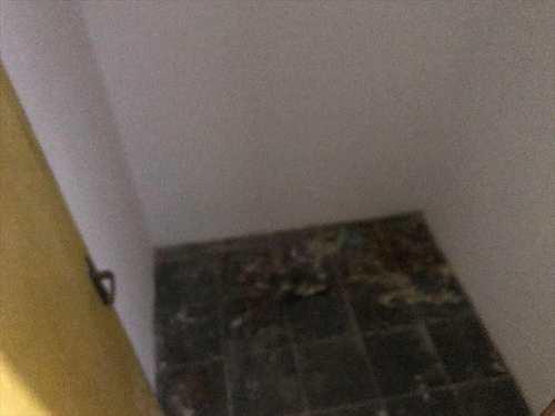 Apartamento, código 1133 em Santos, bairro Marapé