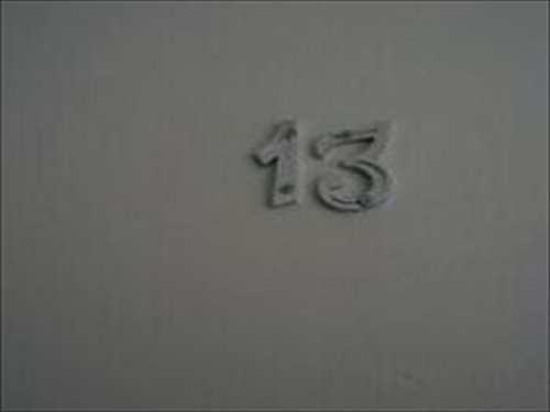 Apartamento, código 1009 em Santos, bairro Boqueirão