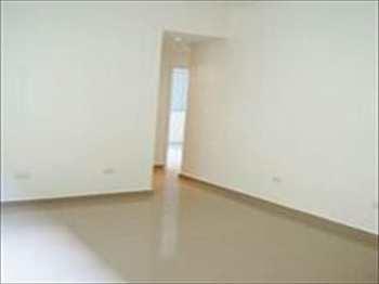 Apartamento, código 934 em Santos, bairro Aparecida