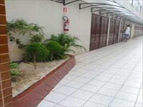 Apartamento, código 935 em Santos, bairro Campo Grande