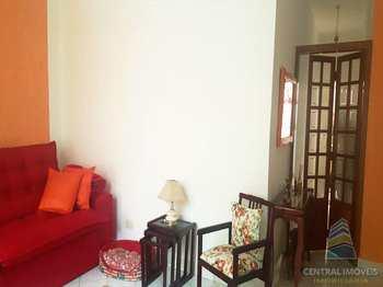 Casa, código 2503 em Praia Grande, bairro Guilhermina