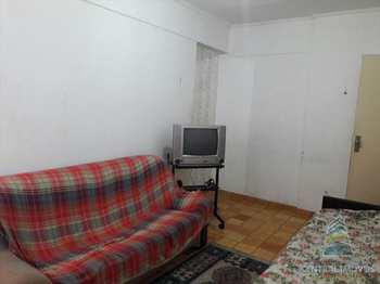Apartamento, código 2348 em Praia Grande, bairro Ocian