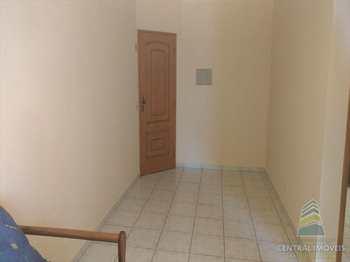 Apartamento, código 2341 em Praia Grande, bairro Tupi