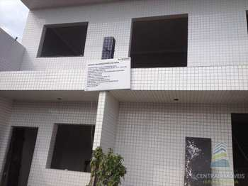 Casa, código 2319 em Praia Grande, bairro Sítio do Campo