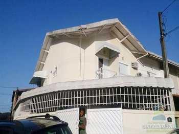 Sobrado, código 2297 em Praia Grande, bairro Sítio do Campo