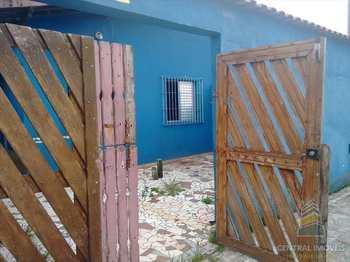 Casa, código 2281 em Praia Grande, bairro Anhanguera