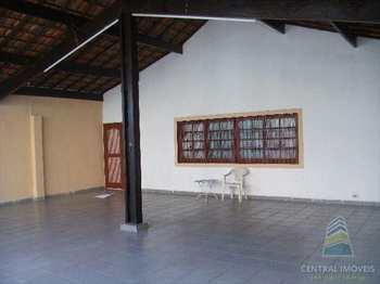 Casa, código 2255 em Praia Grande, bairro Caiçara