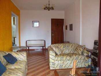 Apartamento, código 2250 em Praia Grande, bairro Tupi