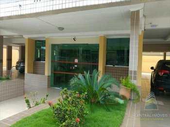 Apartamento, código 2244 em Praia Grande, bairro Real