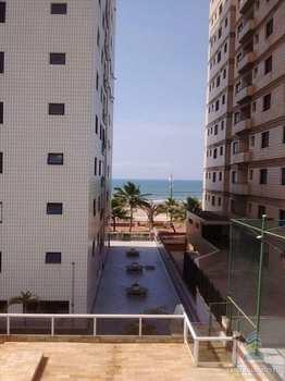 Apartamento, código 2160 em Praia Grande, bairro Caiçara
