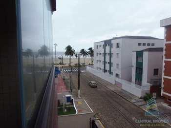 Apartamento, código 2051 em Praia Grande, bairro Tupi