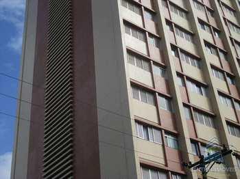 Sala Living, código 2037 em Praia Grande, bairro Tupi