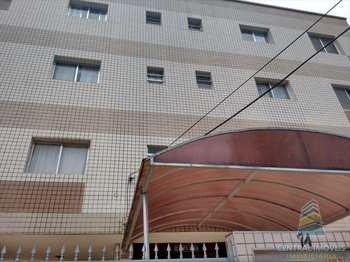 Apartamento, código 2030 em Praia Grande, bairro Tupi